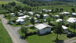 Hotel - Camping Ludwig